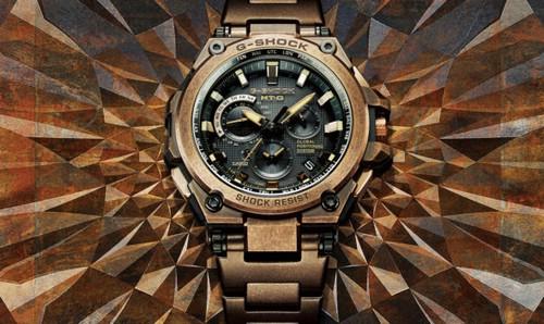 Часы — аксессуар или символ пунктуальности?
