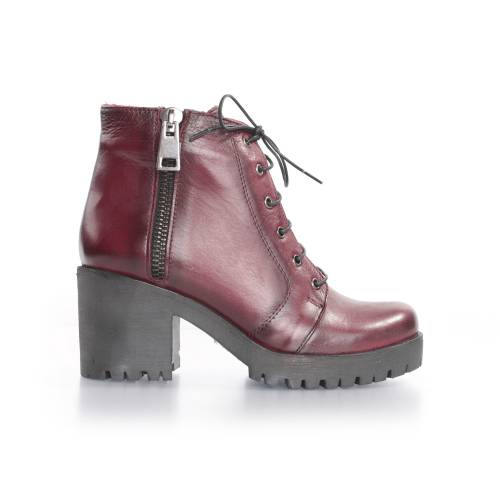 Достоинства женской обуви Респект
