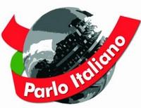 Интенсивные курсы итальянского языка