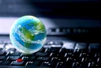 Настоящая помощь в продвижении сайтов