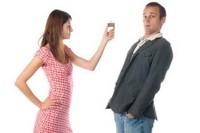 Причины негативного отношения мужчины к женитьбе
