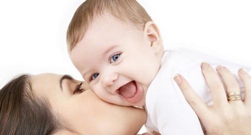 Искусственное оплодотворение — мечты о материнстве сбываются