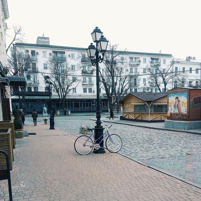 Купить дачу в Одессе