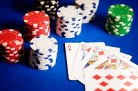 Покерстар — лучший мировой портал покера онлайн