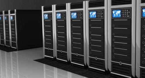 Зачем нужен виртуальный сервер