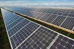 Солнечные батареи от SolarLed — возможность не зависеть от подачи электроэнергии
