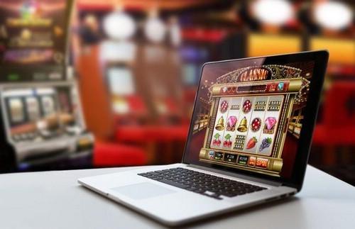 реально ли заработать в покер онлайн