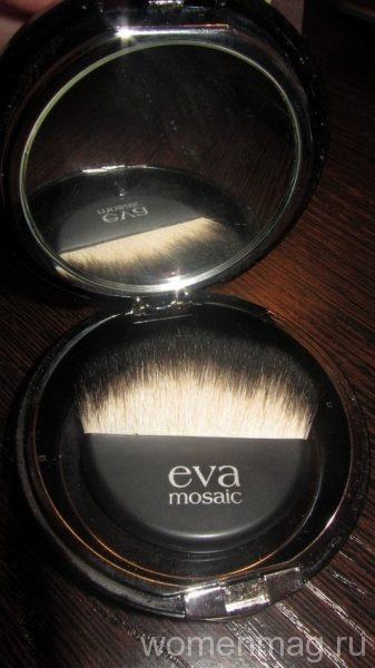 Eva Mosaic Солнечная палитра