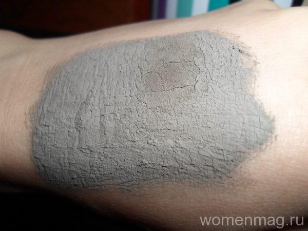 Антицеллюлитная грязь SALON SPA collection Pure Mineral Mud