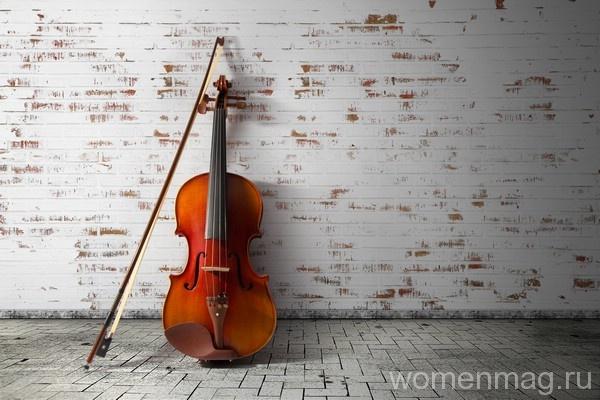 Как научиться наслаждаться классической музыкой