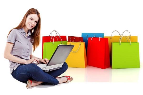 Кот в мешке или одежда онлайн: как сделать удачную покупку в интернете