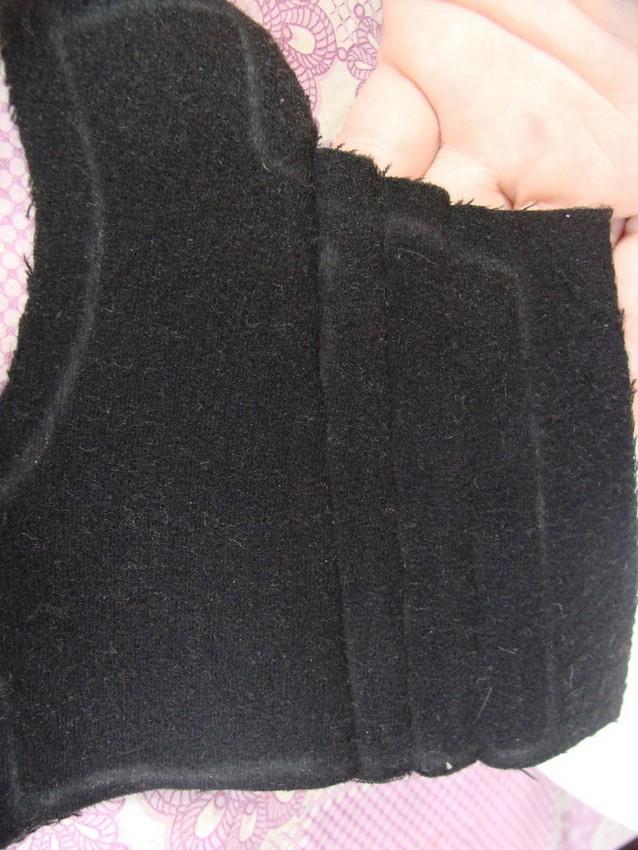 Пошив школьного сарафана на девочку своими руками