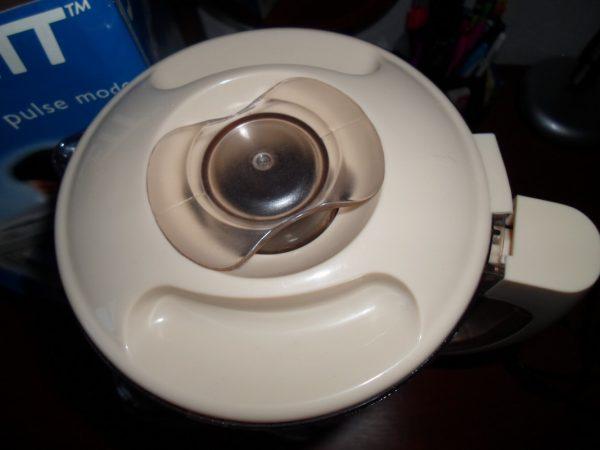 Кухонный блендер Scarlett SC-4143