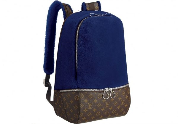 Советы по выбору рюкзака для ребенка