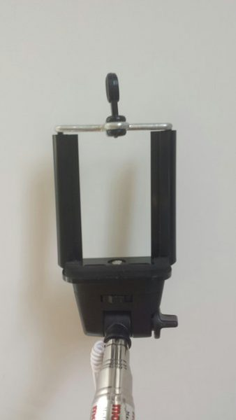 Монопод Cable Take Pole Z07-5S