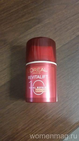 ВВ крем от L'Oreal