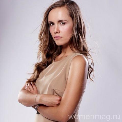 Блог для худеющих Татьяны Рыбаковой