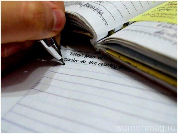 Как изучать английский без толстых книг и курсов