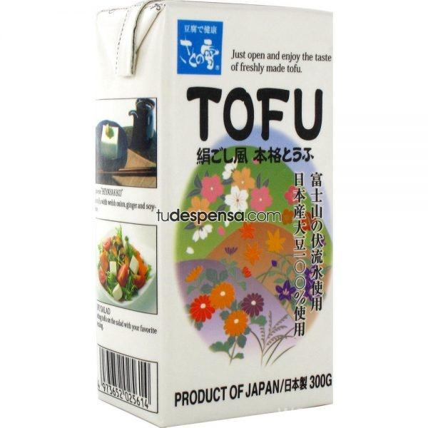 Тофу Satono Yuki