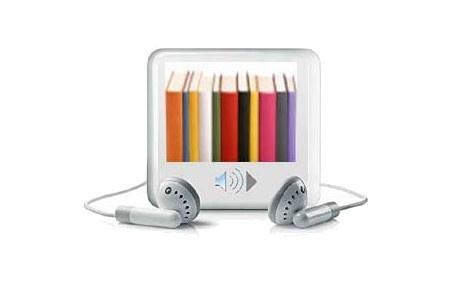 Аудиокниги с короткими рассказами на английском языке с переводом