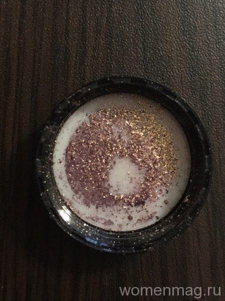 Пигмент для макияжа глаз Inglot