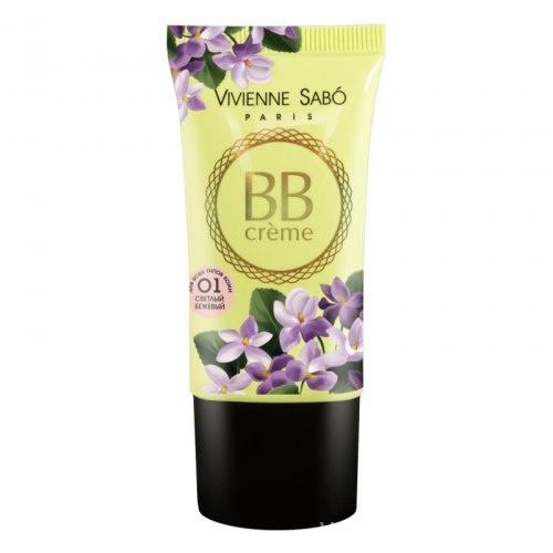 Vivienne Sabo BB Creme 01