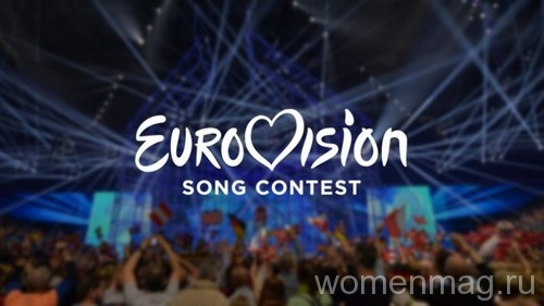 Евровидение 2017: песни и исполнители (видео) И что я об этом думаю