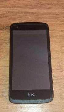 Мобильный телефон HTC Desire 526g Dual Sim. История после «купания». Отзыв