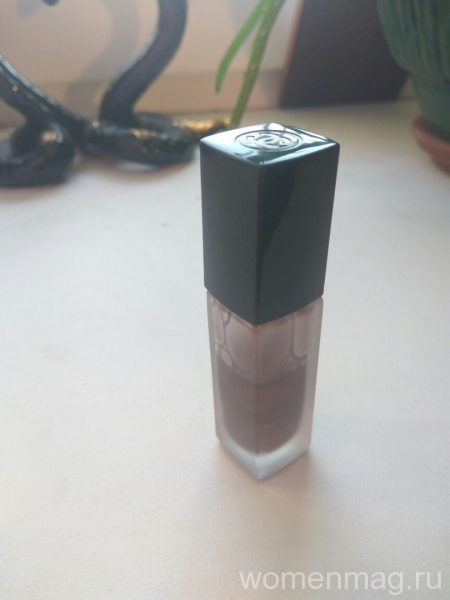 Жидкие тени для век Chanel Ombre D'eau Paupieres Eyeshadow #30