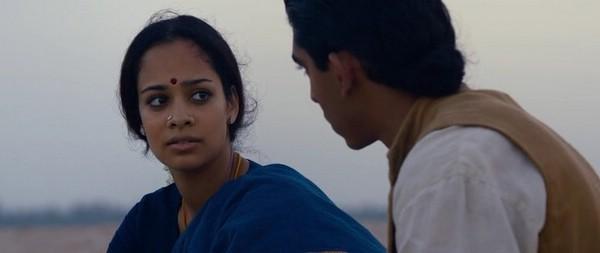 Devika Bhise