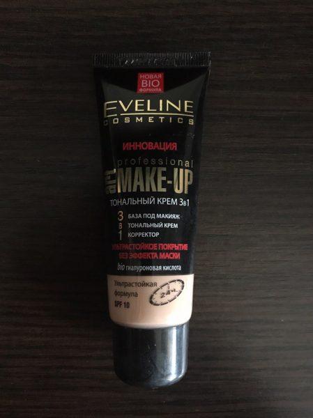 TonEveline2