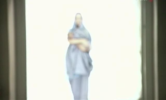Отзыв о фильме «Свет мой» (2007)