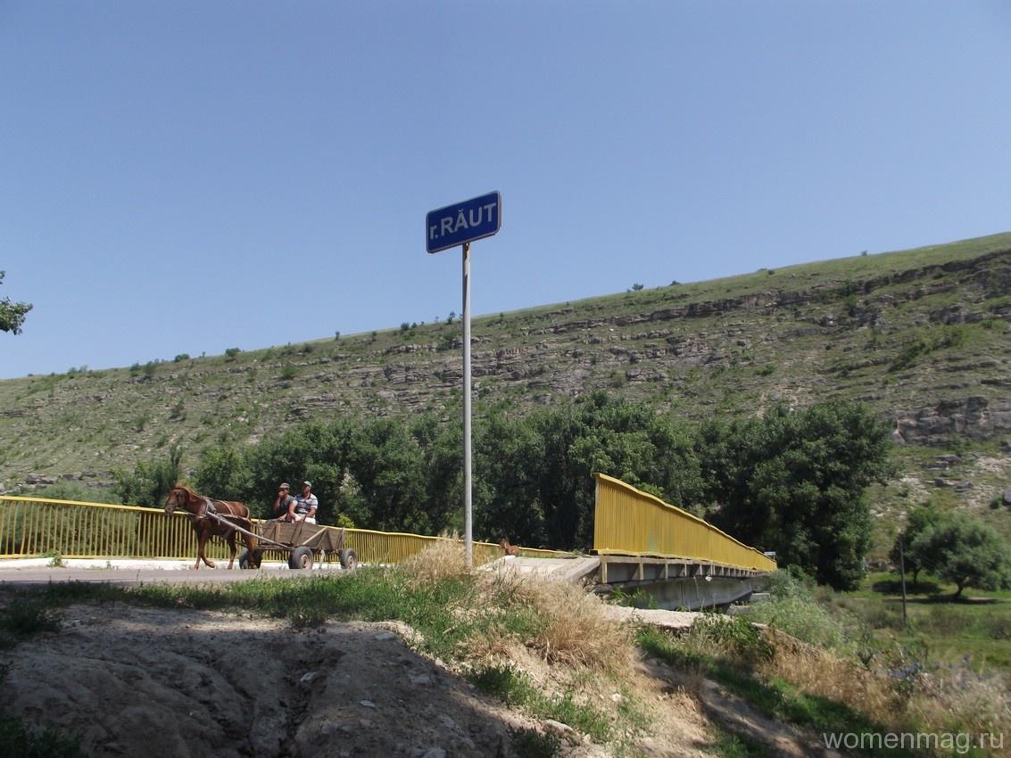 Солнечная Молдова — советы по организации путешествия в страну